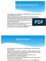 Ventajas de centralización.pptx