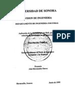 Ejemplo Metodologia de Hall.pdf