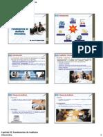 1. Fundamentos de Auditoria Informática.pdf