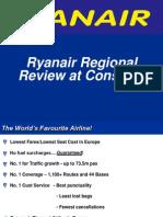 CND Ryanair Aug 10