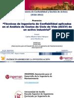 Carlos Parra - Congreso ICGA 2012.pdf