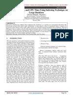 [IJCST-V2I5P12] Author
