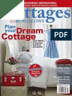 Cottages Bungalows 20140203