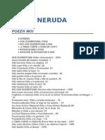 Pablo Neruda-Poezii Noi 09
