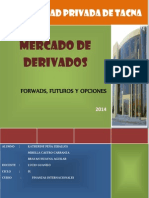 Monografia de Mercado de Derivados-fichas Textuales