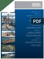 Brochure Cesel Web