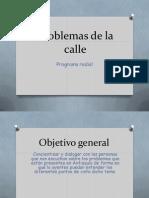 EQUIPO DE JOHANA ZAPATA.pptx