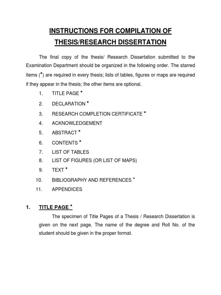 Communication Dissertations | Communication Dissertation Topics