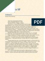 Antologie S. F.-cosimo V3 1.0 10