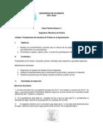 Clase Practica n 2