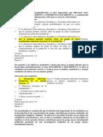 Evaluaciones-estadistica-descriptiva.pdf