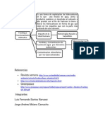 fracking procesos.docx