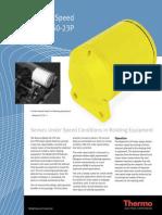 UnderSpeedSwitch.pdf