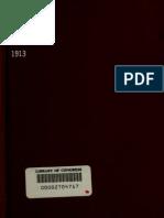 bookofpoems00tubb