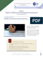 cursoV_sesion1_lectura1