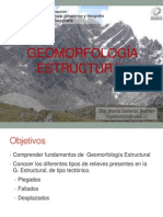 C4-GeomorfologiaEstructural