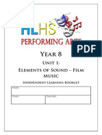 y8 elements film unit 1