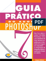 O.guia.Prático.do.Adobe.photoshop.7