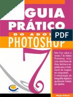 O.guia.Prático.do.Adobe.photoshop.7