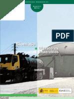 BiomasaDigestoresAnaerobios.pdf