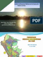 ppt_diagnostico_MDD.pdf