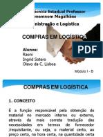 compraslogistica-120527004313-phpapp01