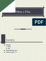 P04PilhasFilas01