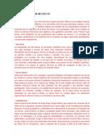 DANZAS TÍPICAS DE HUÁNUCO.docx