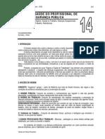 14 - Higiene e Saude Do Prof de Seg Publica - Pg 355a372
