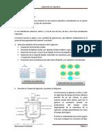Cuestionario Agitacion de Liquidos.docx