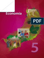 Gran Atlas de Misiones-Cap 5 Economia