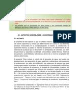 Marco Comparativo Entre El Ras 2000 y El 2012