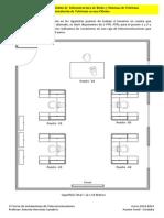Práctica Nº 02 - IRST- Aula Curso 2014-2015
