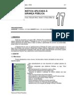 17 - Informatica Aplicada a Seguranca Publica - Pg 477a504