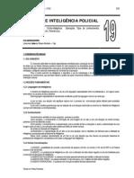 19 - Nocoes de Inteligencia Policial - Pg 533a557