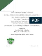 Analisis de La Tecnologia RFID_ventajas e Inconvenientes