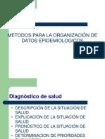 17 Datos Epidemiologicos Resumen 1parte