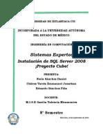 Proyecto Cubo.docx
