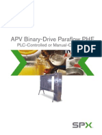 APV_Binary_Drive_1100_01_08_2008_US.pdf