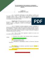 Proposta de Alteração Da Resolução 24-07-2014 Com as Alterações Do Dia Corrigidas