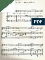 Aguinaldo Caraqueño  1.pdf