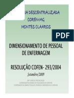 Apresentacao Dimensionamento de Pessoal Jorge Freitas Souza