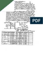 Segundo Examen Departamental de Fisicoquimica II.pdf