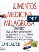 los-alimentos-medicina-milagrosa-escrito-por-jean-carper.pdf