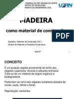 Aula- 9A Madeira como material de construção.pdf