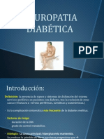 neuropatia-diabetica-pwp1