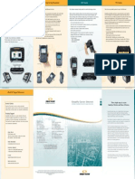 Ethernet Brochure