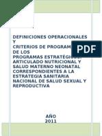 componente materno perinatal.doc