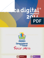 Plantilla Oficial EDUCA-2014- LUISK