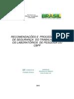 Recomend_Seg_labs_CBPF_2012.2012_07_20_12_06_10